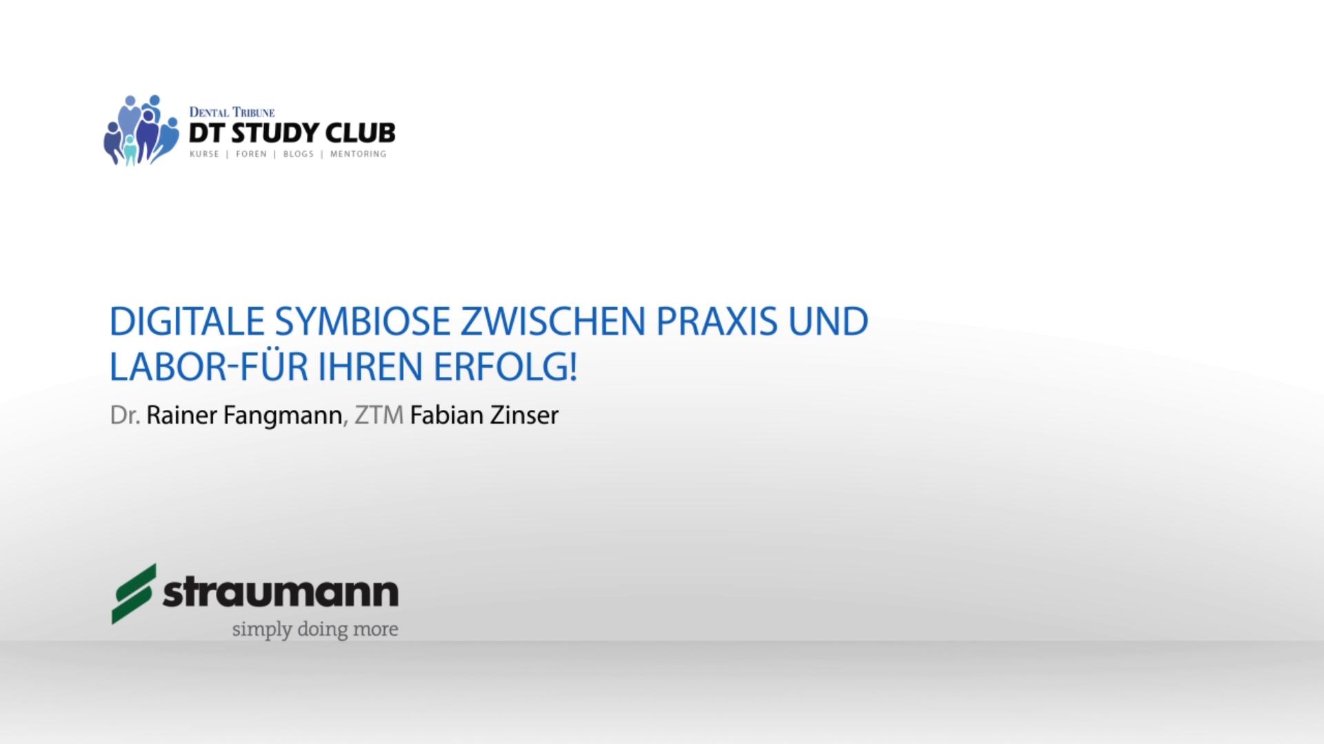 webinar teaser straumann