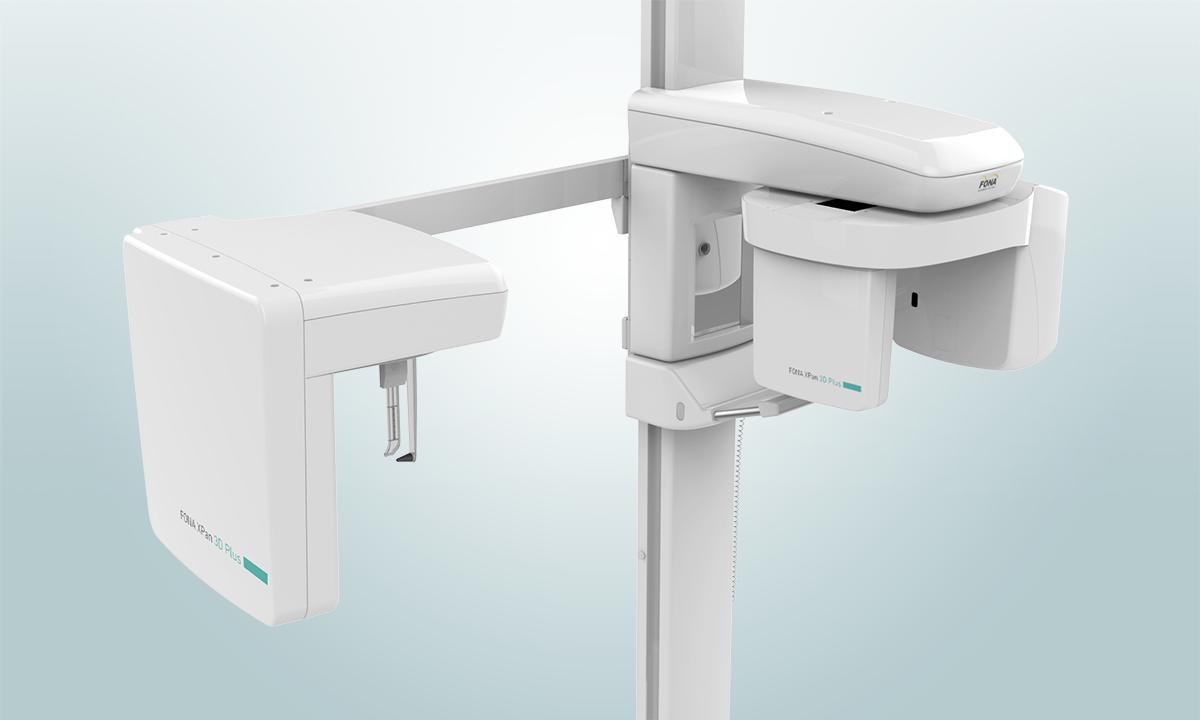 Fona Dental Sro Middle East Tribune Austria Safety Back Support Med Zehn Xpan 3d Plus