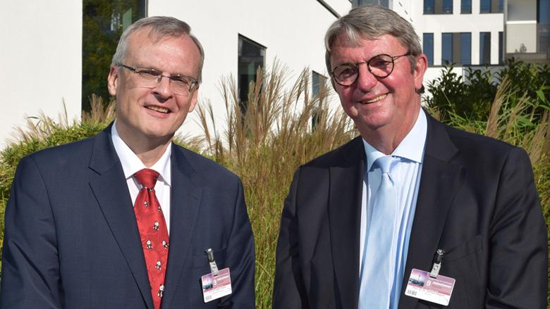 Jetzt anmelden zum Münchener Forum für Innovative Implantologie