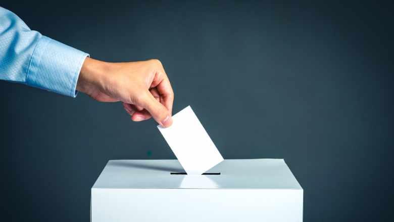 Österreich: Zahnärztekammerwahl am 28. Mai 2021