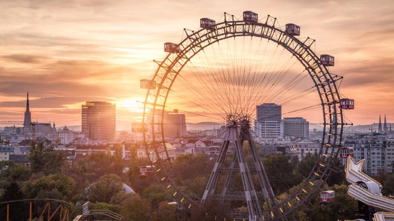 Die Ivoclar Vivadent Live Experience Tour kommt nach Wien